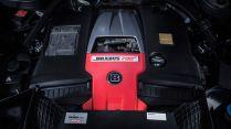 2018-Mercedes-AMG-G63-Brabus-700-Widestar- (43)
