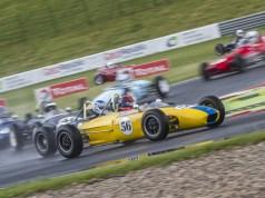 2018-pozvanka-autodrom-most-historici