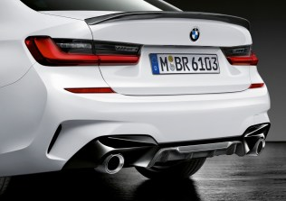 2019-bmw-rady-3-sedan-m-performance-parts- (10)