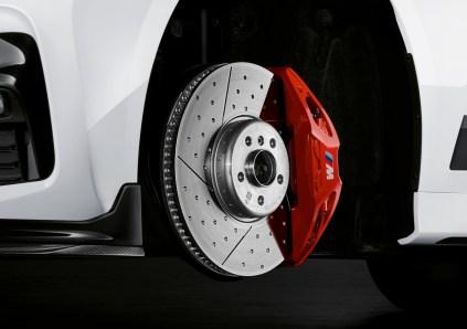 2019-bmw-rady-3-sedan-m-performance-parts- (14)