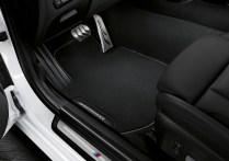 2019-bmw-rady-3-sedan-m-performance-parts- (17)