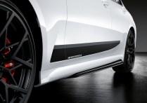 2019-bmw-rady-3-sedan-m-performance-parts- (8)