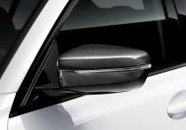2019-bmw-rady-3-sedan-m-performance-parts- (9)