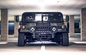 800konovy-hummer-mil-spec-automotive- (5)