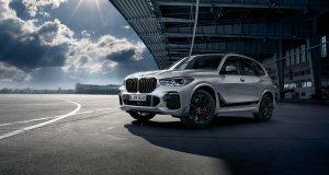 BMW-X5-M-Performance-Parts