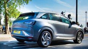Clean-Driving-Hyundai-NEXO-vodik- (4)