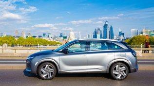 Clean-Driving-Hyundai-NEXO-vodik- (6)