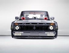 Ford-F150-Ken-Block (6)