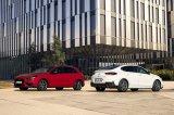 Hyundai i30 N Line & i30 Fastback N Line