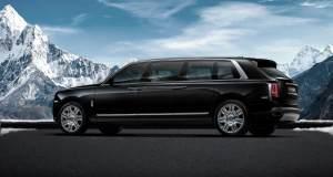 Rolls-Royce-Cullinan-Klassen