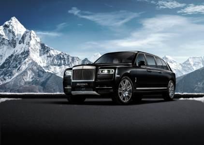 Rolls-Royce-Cullinan-Klassen-prodlouzena-superlimuzina- (5)