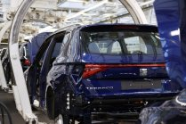 SEAT-Tarraco-production-starts-in-Wolfsburg_003_small