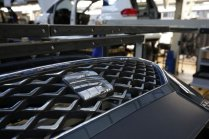 SEAT-Tarraco-production-starts-in-Wolfsburg_004_small