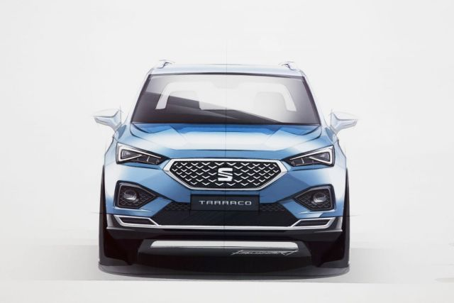 This-is-how-you-design-an-SUV_001_HQ