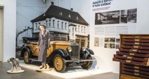 Vystava-ve-SKODA-Muzeu-1