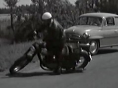 autoalarm-v-roce-1959-video