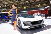 autosalon-pariz-2018-hostesky- (13)