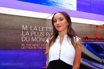 autosalon-pariz-2018-hostesky- (15)