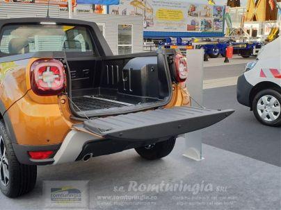 dacia-duster-pickup5