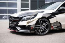 g-power-mercedes-amg-c63-s-tuning- (4)