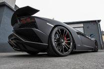 lamborghini-aventador-roadster-s-presso-wheelsandmore- (14)