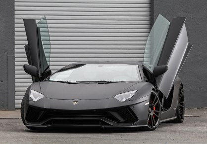 lamborghini-aventador-roadster-s-presso-wheelsandmore- (20)