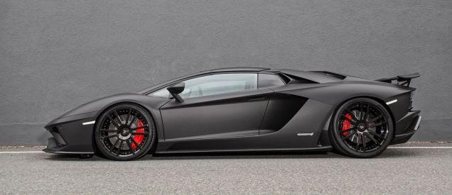 lamborghini-aventador-roadster-s-presso-wheelsandmore- (5)