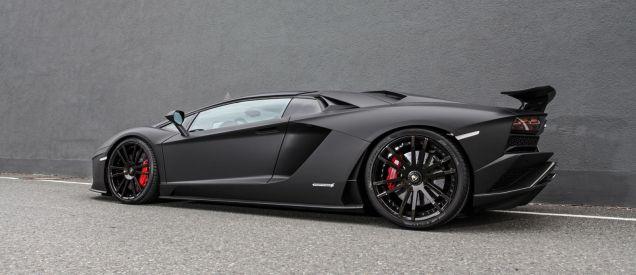 lamborghini-aventador-roadster-s-presso-wheelsandmore- (9)