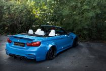 manhart-performance-bmw-m4-cabriolet
