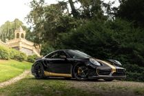 manhart-performance-porsche-911-turbo-tuning-02