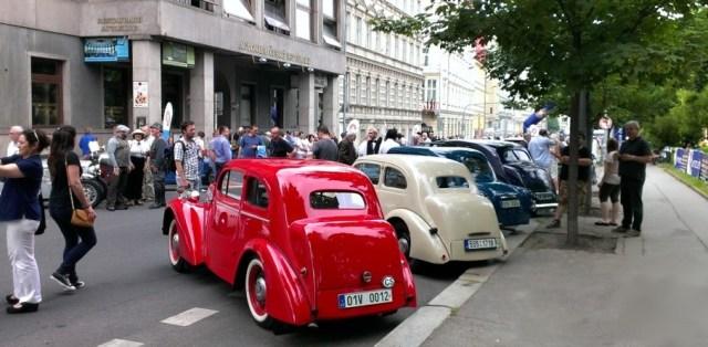 pozvanka-oslavy-ceskoslovenska-100-let-autoveterany-opletalova-2018