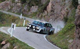 rallye-San-Martino-di-Castrozza-nehoda-fiat-abarth-131