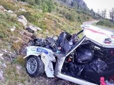 rallye-San-Martino-di-Castrozza-nehoda-fiat-abarth-131- (14)