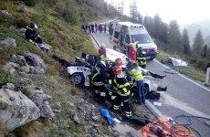 rallye-San-Martino-di-Castrozza-nehoda-fiat-abarth-131- (15)