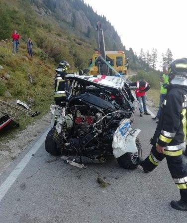 rallye-San-Martino-di-Castrozza-nehoda-fiat-abarth-131- (19)