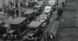 skoda-sraz-veteranu-1958-video