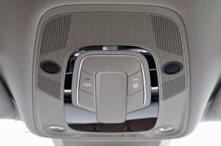 test-2018-audi-a6-50-tdi-quattro- (22)