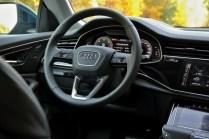 test-2018-audi-q8-50-tdi-quattro- (38)