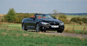 test-2018-bmw-430i-cabrio-at- (8)