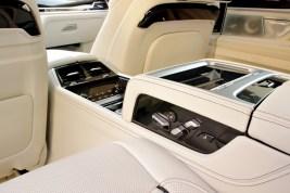 test-2018-bmw-m760i-xdrive-v12- (30)