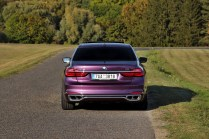 test-2018-bmw-m760i-xdrive-v12- (48)