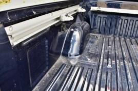 test-2018-mercedes-benz-x250d-4matic- (16)