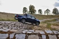 test-2018-mercedes-benz-x250d-4matic- (5)