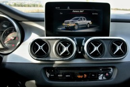 test-2018-mercedes-benz-x250d-4matic- (53)