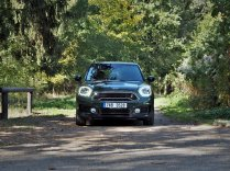test-MINI-countryman-s-e-hybrid- (13)
