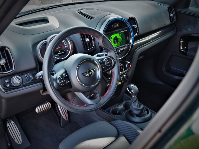 test-MINI-countryman-s-e-hybrid- (20)