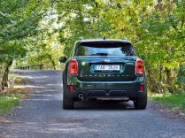 test-MINI-countryman-s-e-hybrid- (8)