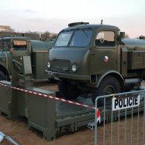 vystava-techniky-zachrannych-slozek-a-vojska-2018-praha-letna- (83)