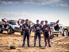 xraid-MINI-rallye-dakar-2019- (2)