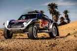 xraid-MINI-rallye-dakar-2019- (7)